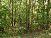 +/-6.5 acres with no restrictions in NPSD. Property is