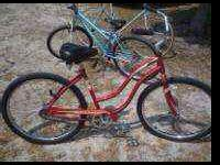 SUN CRUISER FOR SALE NICE CRUISER $55  Location: APOPKA