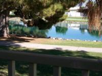 Sun Lakes Retirement Community. For Active Adults. 5