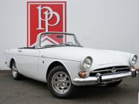 Absolutely gorgeous and impeccably restored, this is a