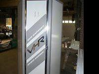 Euro Series sun Capsule Used Tanning Bed - 12 Minute