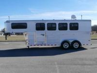 Showtime Trailers FINANCING AND DELIVERY AVALIABLE LOW