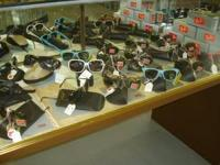 SUNGLASSES NEW STYLES MERCHANTS OUTLET MALL