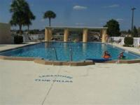 LOOKING FOR VACATION RENTAL ? COME TO LAKESHORE,FL