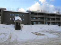 Enjoy ski-in/ski-out access to the South Ridge Base