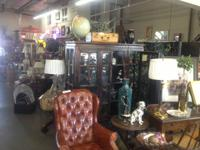 SUNRISE CONSIGNMENT CENTER *** NOW OPEN ***.  ... BIG