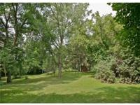 NEW PRICE! 48+ acres, one of a kind property with