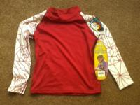 *** Sunskinz *** Rash Guards, Hats, Arm guards, and