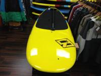 Paddleboard Sale !! New and Used.  We are discounting