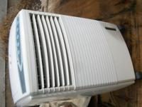 Supentown Portable Air Cooler w/ Ionizer Cooling Swamp