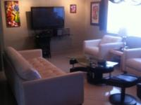Newly renovated 2 bedroom house for rent for the super