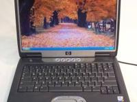 toshiba satellite for sale 15 inch squre screen with