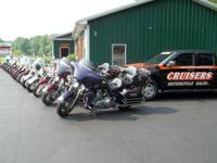 Motorcycles For Sales, for more info. call  Mt. Vernon