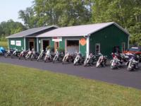 Motorcycles For Sale-Service & Repairs, for more info.