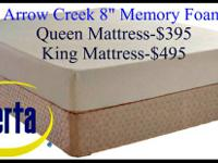 All American Mattress & Furniture ~ Fayetteville