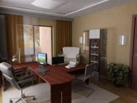 If your looking for a super nice office space with