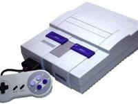 I am looking to buy or trade any or all Nintendo, SNES,