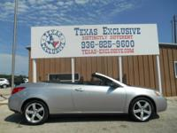 AMAZING DEAL for a FUN CAR with LOW MILES! ~ HARD TOP