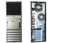 Get this flawlessly running used HP Compaq dc7600 for