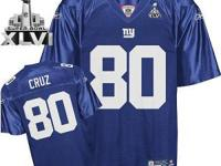 Get your super bowl jerseys now.................... I