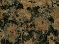 . In fact cost-effective Granite Counter Tops