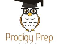 Prodigy Prep provides in-home private tutoring, test