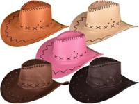 Buy great fashion jewelry, fashions, western boots,