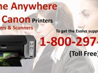 Canon Printers usually are excellent sources for