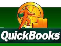 Call on 1- and Get Technical Support for Quick-books.