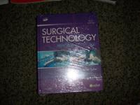 HI I HAVE SOME MEDICAL BOOKS FOR SALE SOME ARE STILL IN