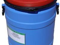 Store and preserve potable water, food, feed, clothing,