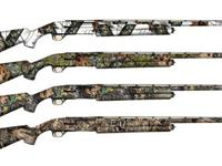 Available in all patterns ? With 180 sq. ft. of Camo