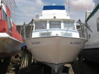 50' Houseboat in Page, Lake Powell for just $20,000.