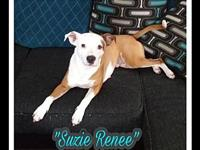 Suzie Renee's story MAMACITA!!!! What a total doll