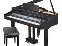 Type: PianosType: Suzukiinterested buyer Should call us