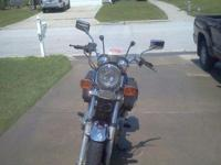 Selling Suzuki Gr650D 1983 with simply 10514 miles not
