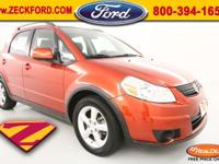 ***30 MPG*** CLEAN AUTOCHECK - LOCAL TRADE-IN!!! FUEL