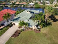 Attractive, Gulf Access, Courtyard Entrance Pool