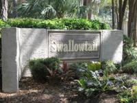 I have a prime summer week ownership at the Swallowtail