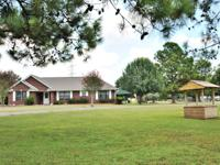 Ranch Home on 1 Acre Corner Lot with Salt Water Pool&