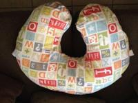 I have lots of baby items in good condition, clean and