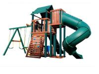 Introducing the Grand Palace from Premier Play Systems