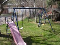 swing set for sale in Montana Classifieds & Buy and Sell in Montana