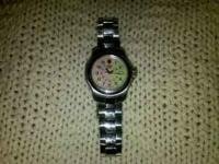 Women's Swiss Army Watch for sale. Excellent