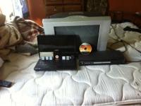 Many things for sell or trade I have a 25in. Tv with