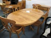 Fraser's Scratch & & Dent Furniture. 6052 N 59th Ave.