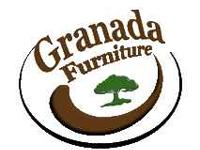 Table 4 Side Chairs & Bench $599 Granada Oak Furniture