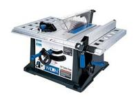 "Very nice Wilton 10"" benchtop table saw. Model"