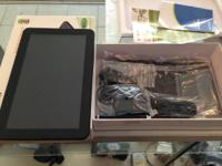 WE Have an amazing collection of Tablets with BEST