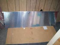 Tailgate Protector & Truck Bedmat-Charleston,MO DeeZee